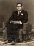 Picture 002-1957-Karachi