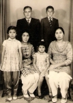 Picture 013-1964-Karachi