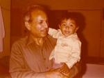 Picture -1981-Lahore